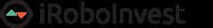 iRoboInvest Blog